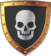 EmblemSkull
