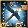 PickaxePro