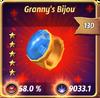 Granny'sBijou