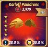 KarloffPauldrons