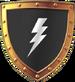 EmblemLightning