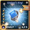 Andvari'sRingPro