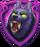 IconWerewolfBoost