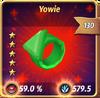 Yowie