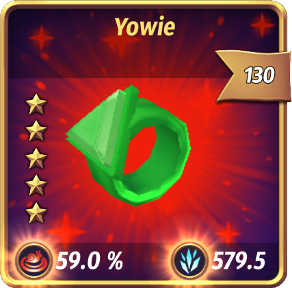 File:Yowie.png