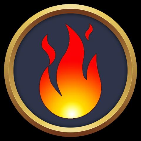 File:FireDamage.png