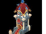 Alliance Tower