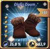 Olaf'sDoomPro