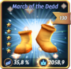 MarchoftheDeadPro