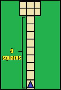 9-squares