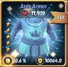 AresArmor