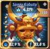 SanzuKabuto