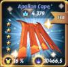 ApollonCape
