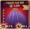 LugosisLastWill