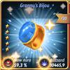 Granny'sBijouPro