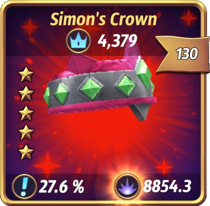 File:Simon'sCrown.png