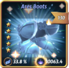 AresBoots