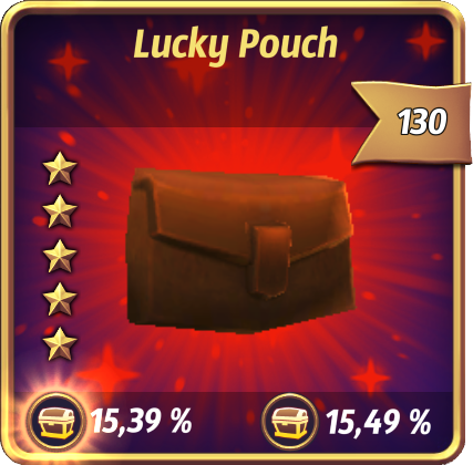 File:LuckyPouch.png