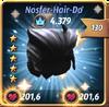 Nosfer-Hair-DoPro