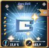 AresBelt