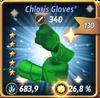 ChlorisGloves
