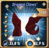 DragonClawsPro