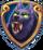 IconWerewolf