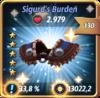 Sigurd'sBurdenPro