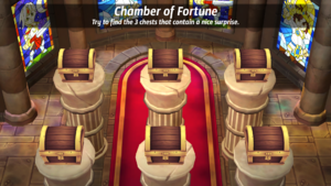ChamberofFortune