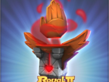 Heal Tower