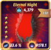 EternalNight