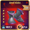 AnvilKicks