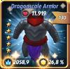 DragonscaleArmorPro
