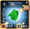 ChlorisRing