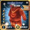ApollonArmor