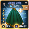 GrannyQuiltPro