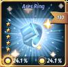 AresRing