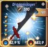DragonslayerPro