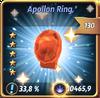 ApollonRing