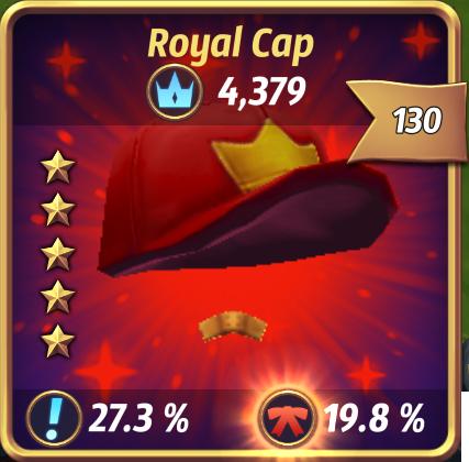 File:RoyalCap.png