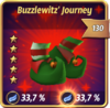 Buzzlewitz'Journey