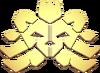 IconPro-LeagueBoost