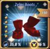 ZelosBoots
