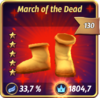 MarchoftheDead