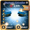 Shaman'sSalvationPro