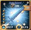 AresSword