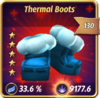 ThermalBoots
