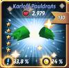 KarloffPauldronsPro
