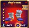 BloodPumps