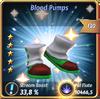 BloodPumpsPro